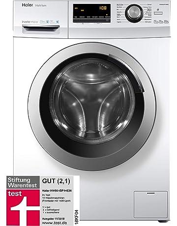 Bekannt Amazon.de | Waschmaschinen ZB46