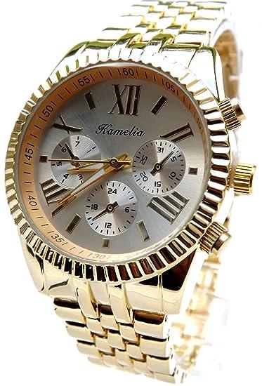 Lo Lo Armbanduhr Lo 332Uhren Bellos 332Uhren Armbanduhr Bellos Damen Armbanduhr Damen Bellos Damen XPTOiwkZu