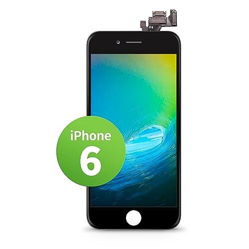 Giga Fixxoo Iphone  Display