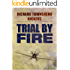Trial By Fire (The Daedalus Quartet Book 1)