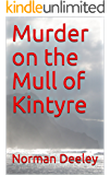 Murder on the Mull of Kintyre