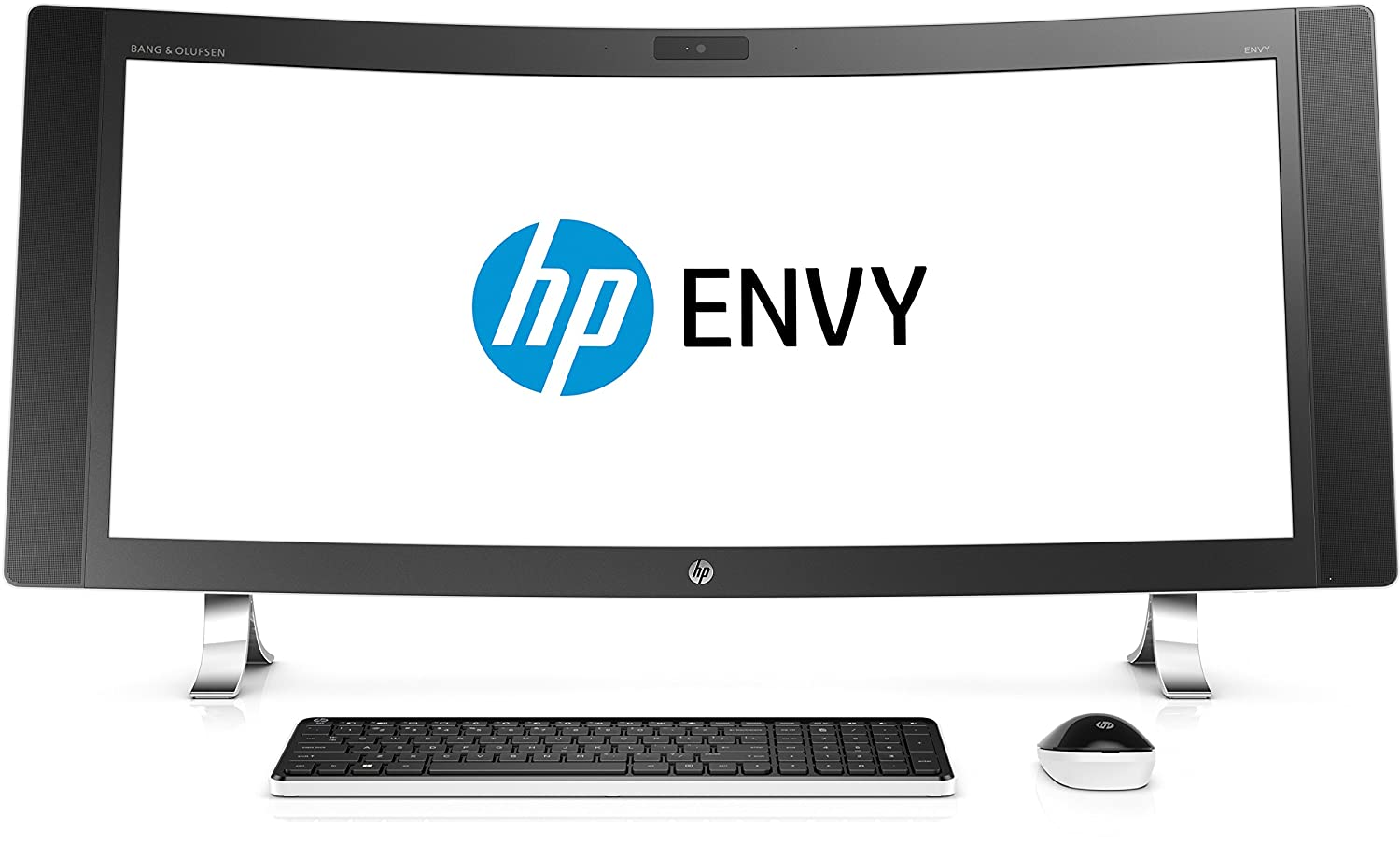 ... Hp Pavilion All In One Computer Manual ~ All in one desktop system  desktop reviews cnet ...