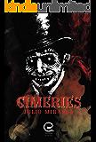 Cimeries