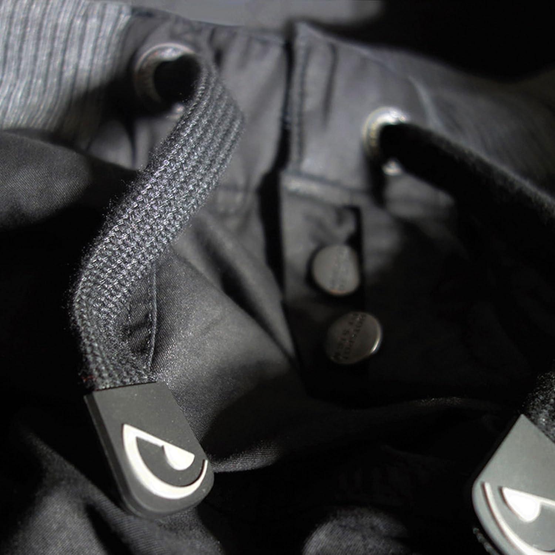 HOTSPOT DESIGN Pantalon HSD Hot Spot XXL