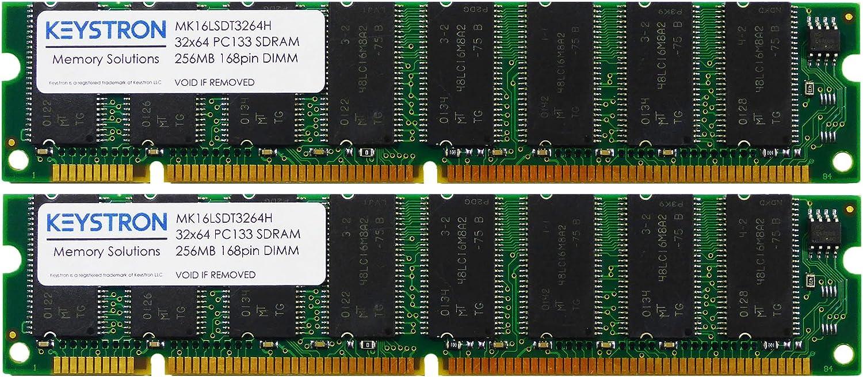 512MB 2x256MB Sampler Memory RAM for Akai Z4 Z8 MPC4000 MPC 4000