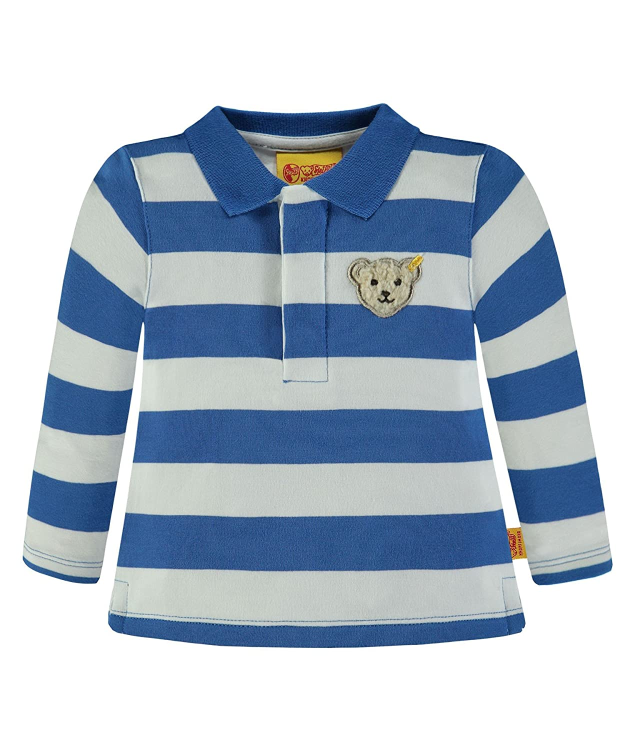 Steiff Polo Bambino Steiff Collection 6833473