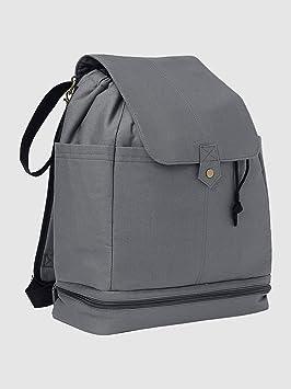 c473cd8680 Vertbaudet - Sac à langer tout en un VERTBAUDET forme sac à dos ...