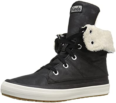 Women's Juliet Winter Boot