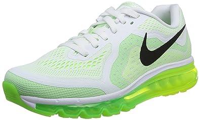 Nike 621077 105 Air Max 2014 Herren Sportschuhe Running