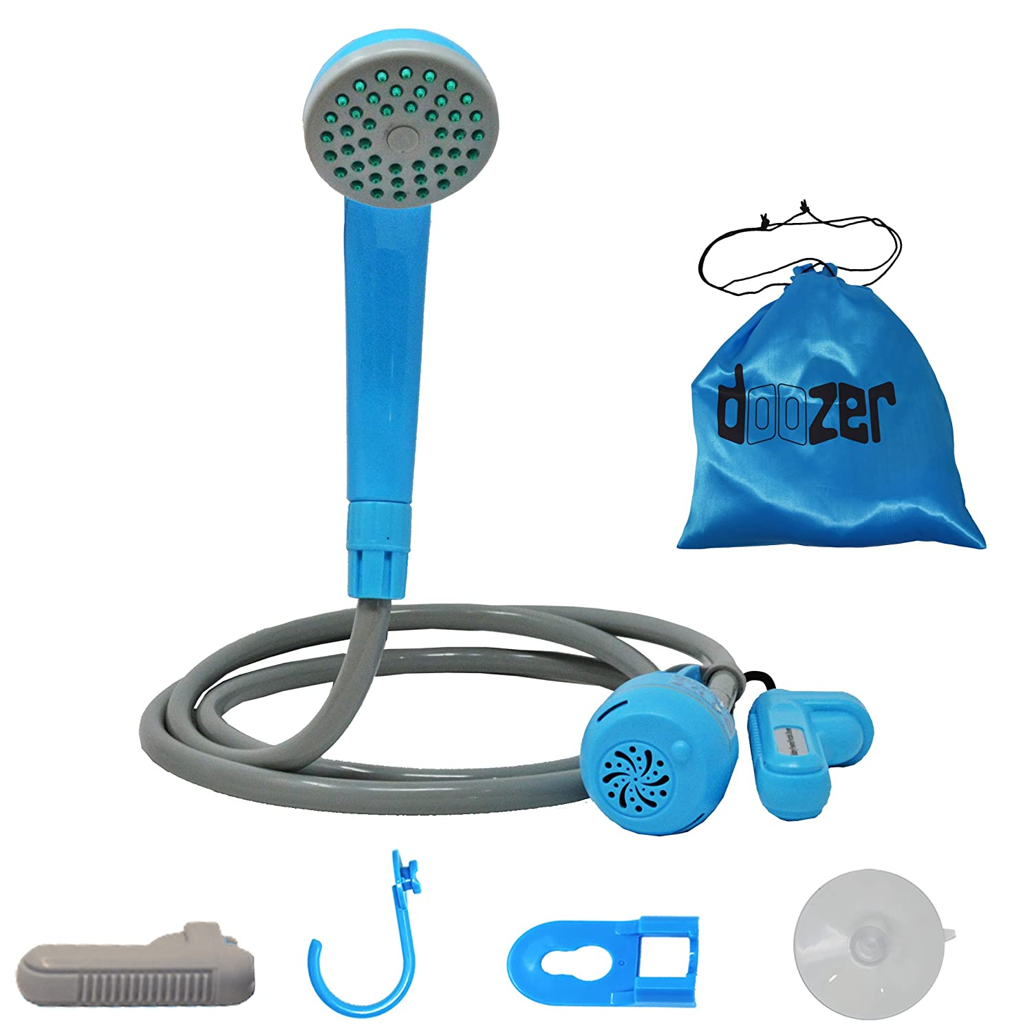 Camping Showers | Amazon.com
