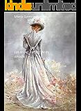 Los áridos vientos de mi amada (Spanish Edition)