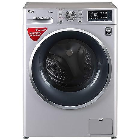 Image result for WI-FI Washing Machine