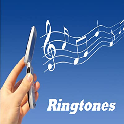 Melodias
