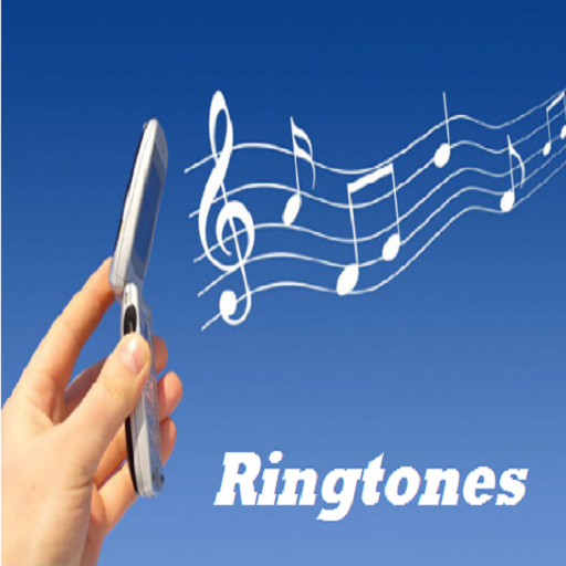 Top Ringtones (World's Best Mobile Ringtones)