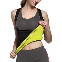 Bayan Body Shapers slimming'den Yelek Hot için neopren Taillenmieder ağırlık kayıp von bulacaksınız