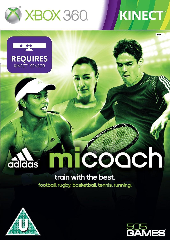 adidas micoach wikipedia