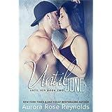 Until June (Until Him/Her Book 3)