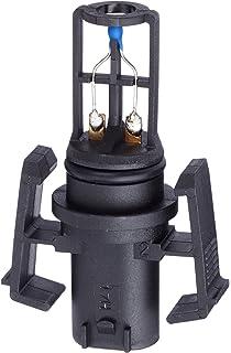 Hella Sensor Ansauglufttemperatur Motorsteuerung Ansaugrohr 6PT 009 109-221