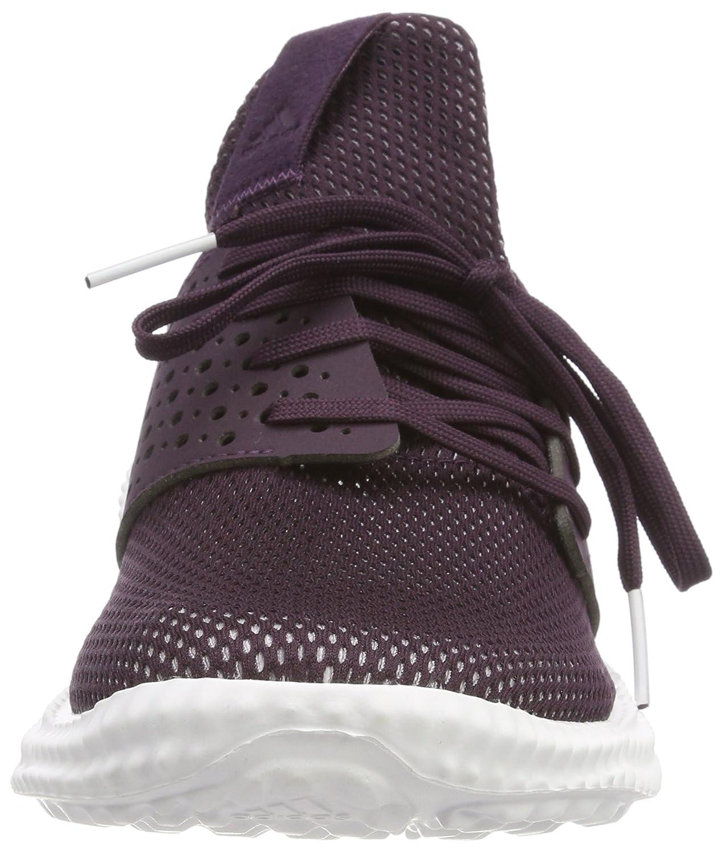 24 Adidas es Adulto Zapatillas Athletics Amazon Unisex De Deporte 5FFZr