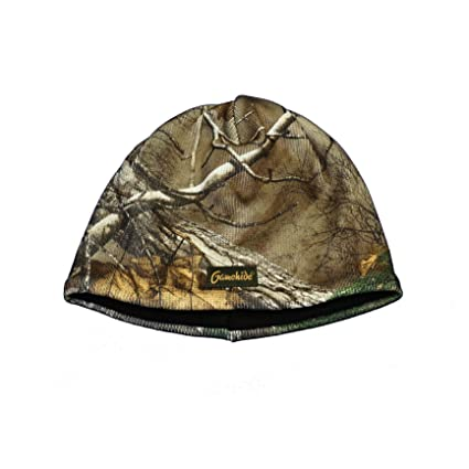 Amazon.com   Gamehide Skull Cap 21aef501003