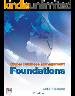 Amazon economics 11e ebook david begg gianluigi vernasca global business management foundations fandeluxe Choice Image