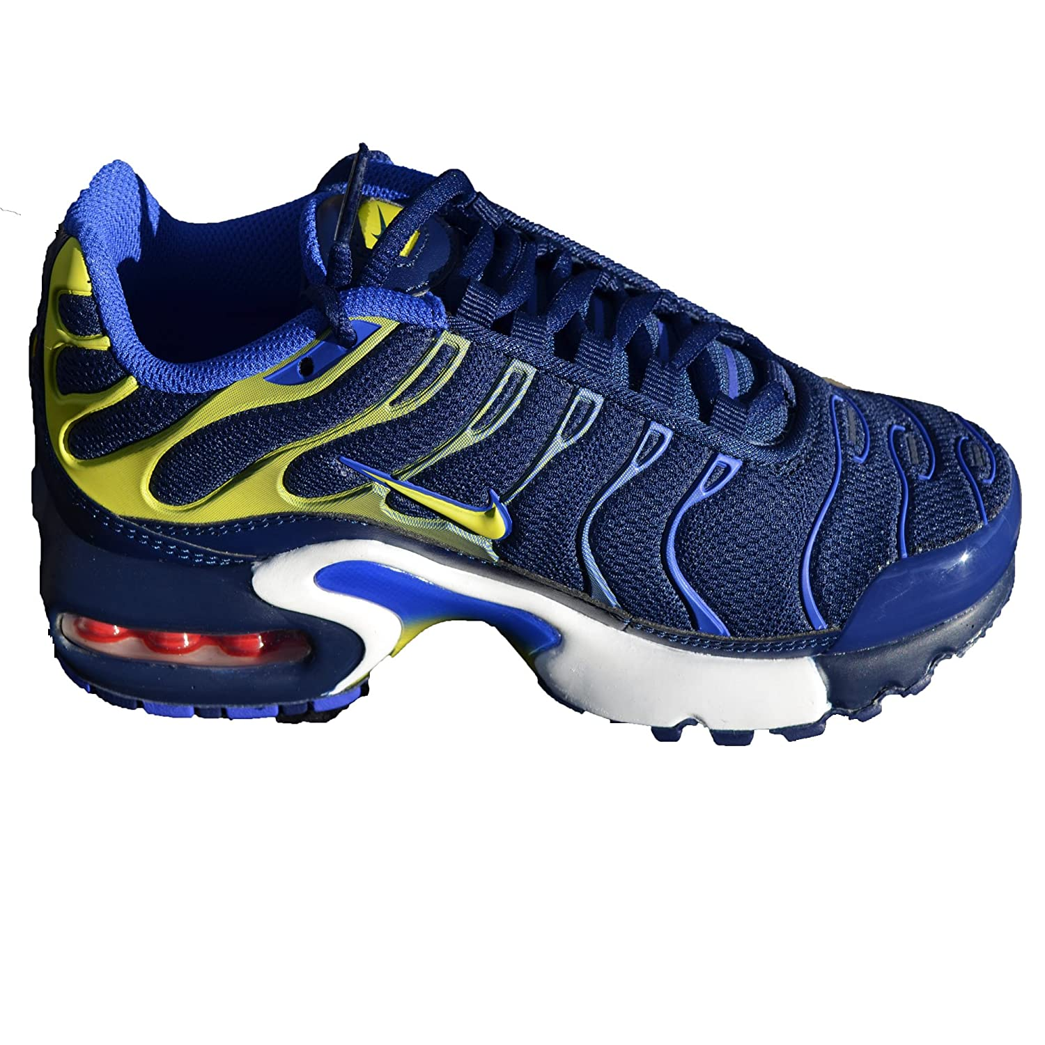 reputable site 5d81a 845fd aliexpress nike air max tn blue orange games 7c60a f9bb1