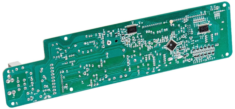 Control Board 154520901 Diagram - Wiring Diagram Services •