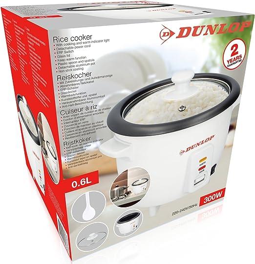 Opinión sobre Dunlop 871125207936