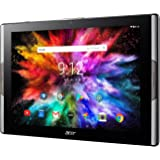Acer A3-A50-K4K4 10.1IN 4GB 64GB