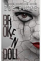 Broken Doll Kindle Edition