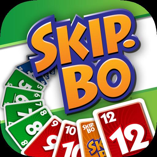 Skip Bo Online Spielen Ohne Download