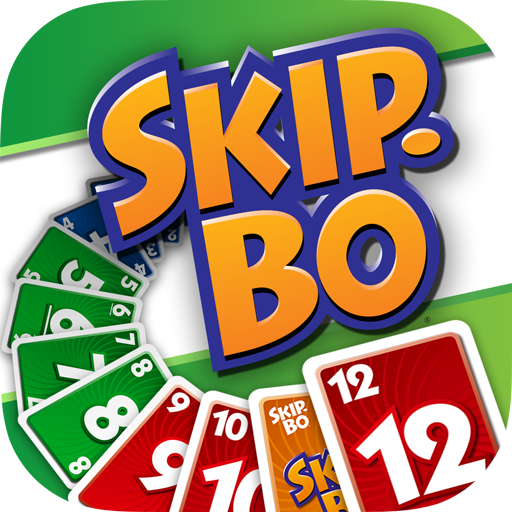 Skip Bo Online Spielen Gratis
