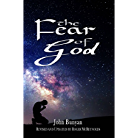 The Fear of God: Updated for Today's Reader (English Edition)