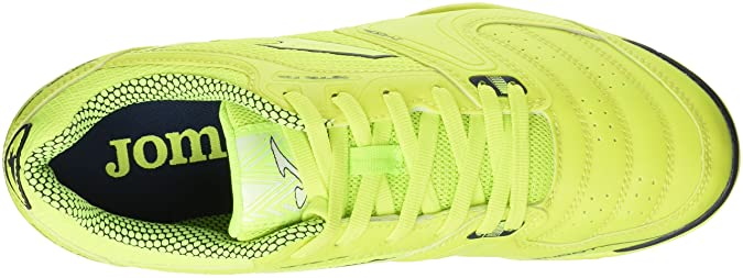 Joma Men s Dribling 711 Futsal Shoes  Amazon.co.uk  Shoes   Bags 8abb5af3a8720
