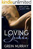 Loving Joshua