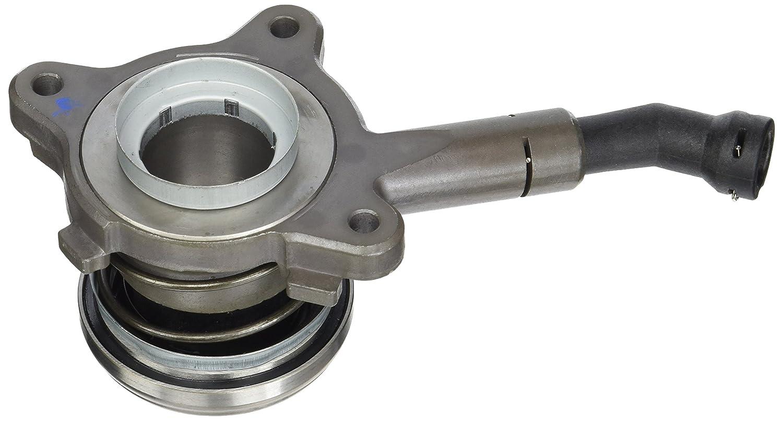LPR Brakes 3268 Dispositivo Disinnesto Centrale Frizione