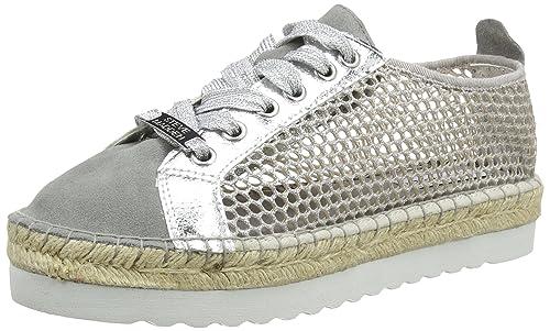 Steve Madden Damen Genieee Sneaker