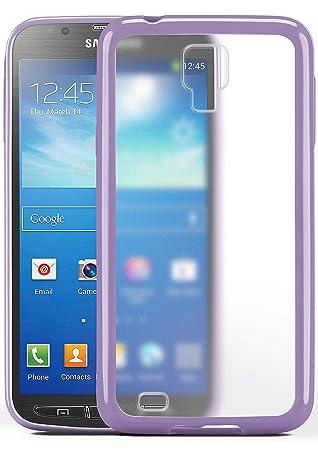 Funda Protectora OneFlow para Funda Samsung Galaxy S4 Active Carcasa Silicona TPU 1,5mm | Accesorios Cubierta protección móvil | Funda móvil ...