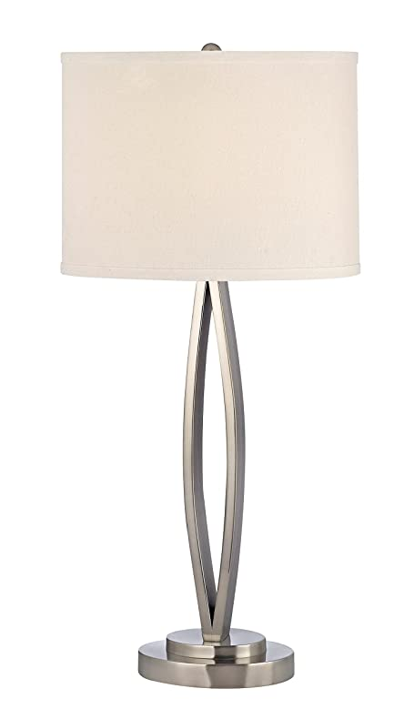Dolan designs one light table lamp 15001 09
