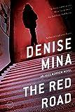 The Red Road: A Novel (Alex Morrow)