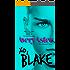 XO, Blake (The Undergrad Years Book 3)