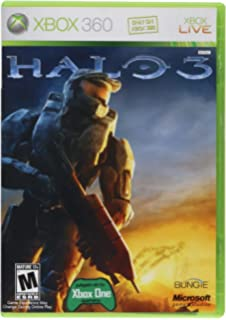 halo 3 pc xbox 360 emulator