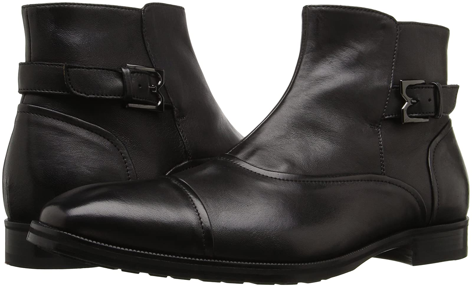 Bruno Magli Men's Arcadia Boot 11.5 M US - 6
