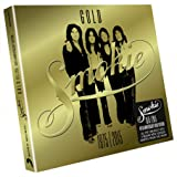 Gold: Smokie Greatest Hits (40th Anniversary Deluxe Edition [2 CD]
