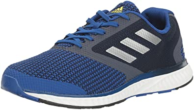 adidas-mens-edge-running-shoe