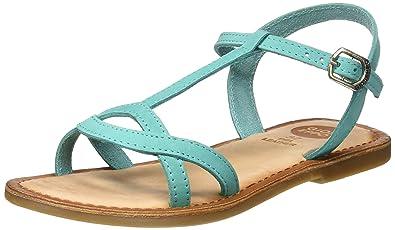 e2a00387241309 Gioseppo SUNETA Turquesa Size 41  Amazon.co.uk  Shoes   Bags