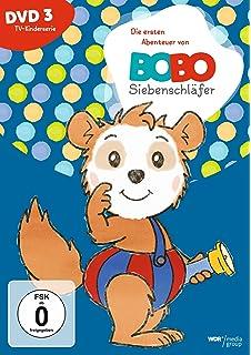 DvdSonja 1 Episodio Teddy Bear 2 BenediktThe Ball 26 Qdtrsh