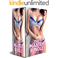 The Master Bundle