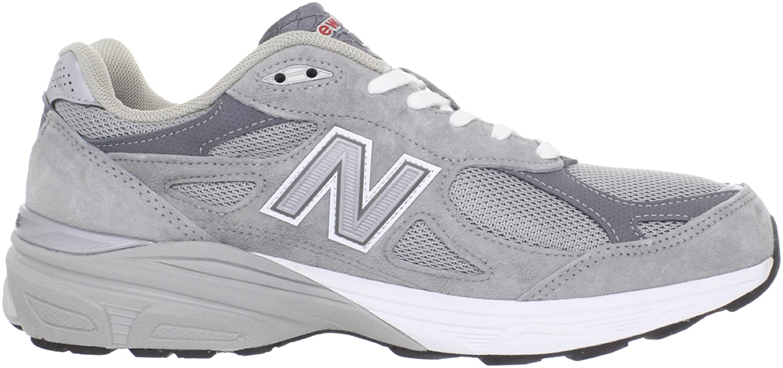 Para Mujer Zapatos Para Correr New Balance 990 V3 De Las Mujeres EPLwlR