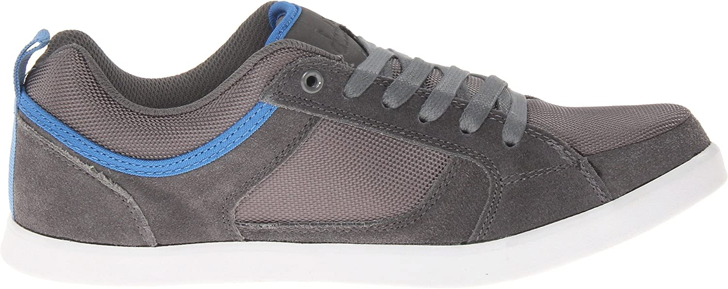 Diadora Mens Asher Low Sneaker